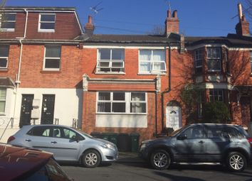 5 bed terraced house to rent in Riley Road, Brighton BN2