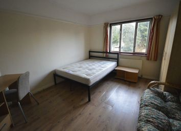 Thumbnail Room to rent in Princes Avenue, Tolworth, Surbiton