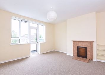 Thumbnail 3 bed flat to rent in Sussex Close, Sussex Way, London