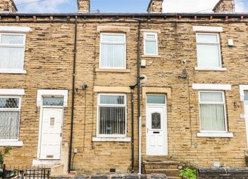 Thumbnail 2 bedroom terraced house for sale in Brandfort Street, Bradford, West Yorkshire