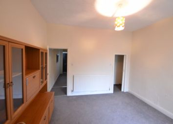 3 bed terraced house to rent in Abraham Street, Blackburn BB2