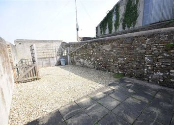 Thumbnail 2 bed semi-detached house for sale in Potacre Street, Torrington