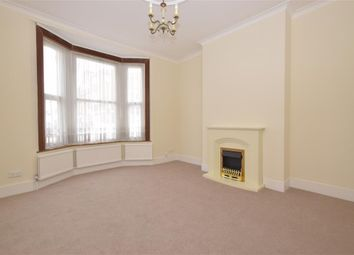 Thumbnail 4 bed terraced house for sale in Sackville Road, Hove, East Sussex