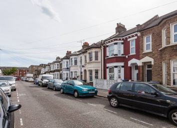Thumbnail 1 bed flat for sale in Ravensworth Road, Kensal Rise