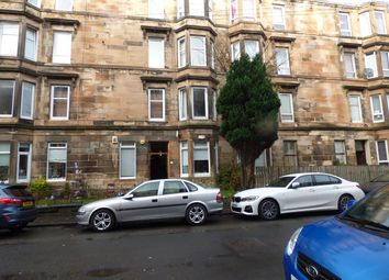 Thumbnail 1 bed flat for sale in Holmhead Place, Glasgow