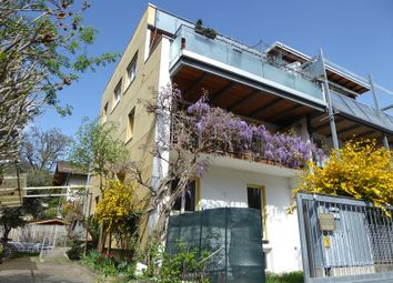 Thumbnail 3 bed property for sale in Merano, Province Of Bolzano - South Tyrol, Italy