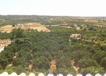 Thumbnail 5 bed villa for sale in 8365 Algoz, Portugal