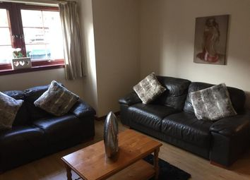 Thumbnail 2 bed flat to rent in Kennerty Court, Peterculter