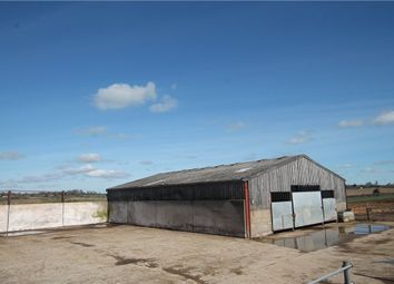 Thumbnail Land for sale in Great Down Lane, Marnhull, Sturminster Newton