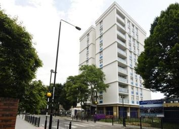 Thumbnail 1 bedroom flat for sale in Bromley High Street, London
