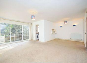 Thumbnail 2 bed flat to rent in Mapledene Kemnal Road, Chislehurst