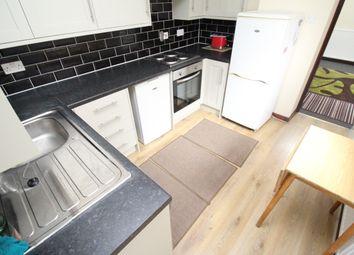Thumbnail 5 bed property to rent in Park Street, Treforest, Pontypridd