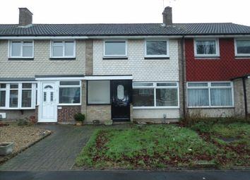 Thumbnail 3 bed property to rent in Beechings Way, Rainham, Gillingham