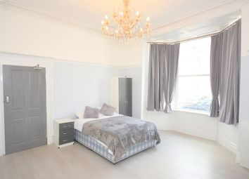 Thumbnail 10 bed terraced house to rent in Waterloo Road, Cobridge, Stoke-On-Trent, Staffordshire