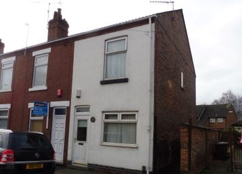 Thumbnail 2 bed terraced house for sale in Lower Brook Street, Long Eaton, Nottingham, Nottinghamshire
