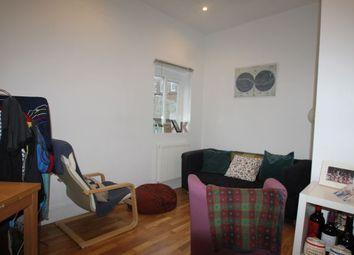 Thumbnail 1 bed flat to rent in Pakeman Street, Islington/ Holloway