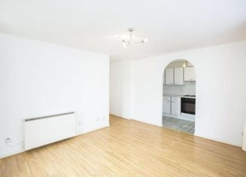 Thumbnail 2 bed flat to rent in Great Galley Close, Barking