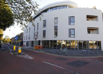 Thumbnail 2 bed flat for sale in Paragon Grove, Surbiton