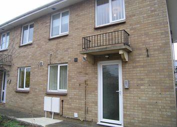 Thumbnail 2 bedroom property to rent in Brampton Court, Bowerhill, Melksham