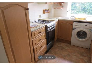 Thumbnail 1 bed flat to rent in Mayfair Court, Blackpool