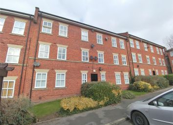 2 bed flat to rent in Upper Parliament Street, Toxteth, Liverpool L8