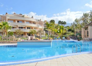 Thumbnail 1 bed apartment for sale in La Caleta, Tenerife, Spain