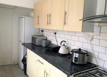 Thumbnail Room to rent in Keynsham Street, Cheltenham