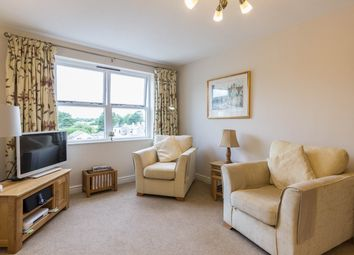 Thumbnail 2 bed flat to rent in Sandes Avenue, Kendal