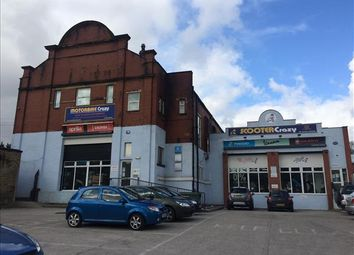 Thumbnail Commercial property for sale in 236 - 242 Lockwood Road, Huddersfield, West Yorkshire