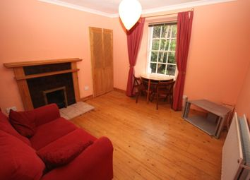Thumbnail 1 bed flat to rent in Madeira Place, The Shore, Edinburgh
