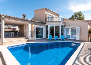 Thumbnail 4 bed villa for sale in Bonaire, Mal Pas, Alcúdia, Majorca, Balearic Islands, Spain