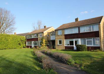 Thumbnail 2 bed flat to rent in Balquhain Close, Ashtead