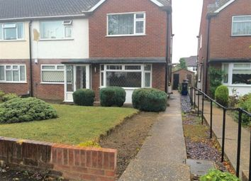Thumbnail 2 bedroom flat to rent in Chigwell IG7, Shrublands Close, Essex - P2177