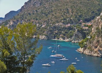 Thumbnail Studio for sale in Cap D Ail, Alpes Maritimes, France