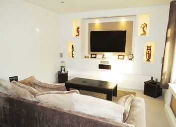Thumbnail 2 bed property for sale in Park Parade, Havant