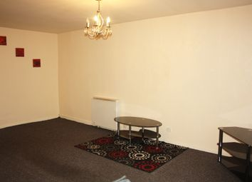 Thumbnail 1 bed flat to rent in Lowleam Court, West Denton, Newcastle Upon Tyne
