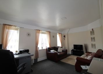 Thumbnail 1 bed flat for sale in Ryefield Crescent, Northwood