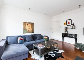 Thumbnail 1 bed flat for sale in Greycoat Gardens, Greycoat Street, Victoria