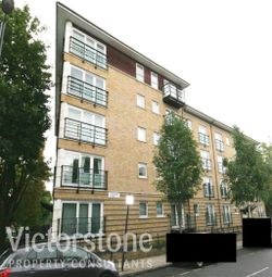 Thumbnail 2 bed flat to rent in St Pauls Road, Canonbury, London