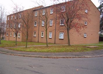 Thumbnail 2 bed flat to rent in Birch Park Court, Hartington Close, Rotherham
