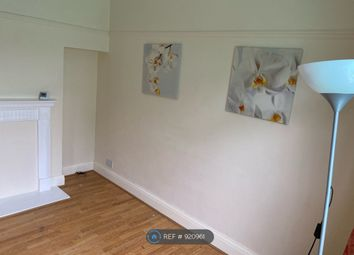 3 bed terraced house to rent in Newbury Road, Sheffield S10