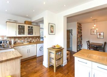 Thumbnail 4 bed semi-detached house to rent in St. Georges Road, Enfield
