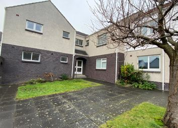 Thumbnail 1 bed flat to rent in Hillpark Wood, Blackhall, Edinburgh