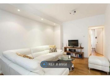 Thumbnail 2 bed flat to rent in Willoughby Road, Hampstead Heath