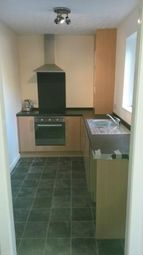 Thumbnail 2 bedroom flat to rent in Victoria Road, Torry Aberdeen