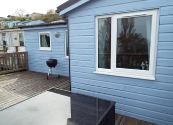 Thumbnail 3 bed bungalow for sale in Torquay Road, Shaldon