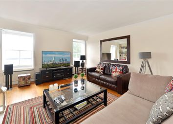 Thumbnail 1 bedroom flat for sale in Old Brompton Road, London