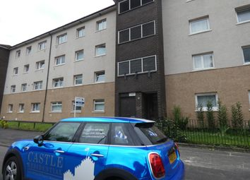 3 bed flat to rent in Mcaslin Court, Townhead, Glasgow G4