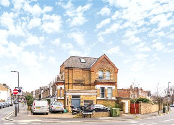 6 bed end terrace house for sale in Haven Lane, London W5