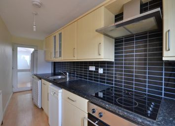 Thumbnail 1 bed flat to rent in Victoria Road, Ruislip, Middlesex